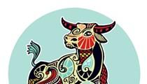 Horoscopes (May 10-16)