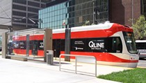 Celebrations (and protests) planned for Friday's QLine launch