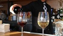 Spanish-language wine tasting planned for tonight in Southwest Detroit