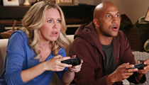 Why you need to watch TV show 'Playing House' featuring Detroit's Keegan-Michael Key