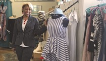 Midtown's Elite Couture Boutique offers classy, conservative style