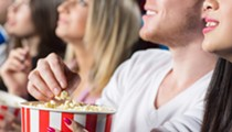 Emagine theater now offers full service dine-in movie options