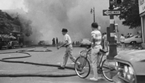A radical's oral history of Detroit in 1967
