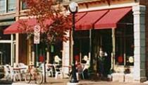 Ann Arbor's Cafe Zola turns away ICE agents