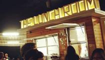 Detroit Street Filling Station vegan restaurant opens later this month