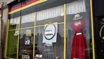 Updated: Highland Park vintage and resale store remains open, will change name