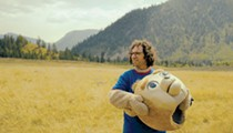 Fantastical dramedy 'Brigsby Bear' is an odd, magical ride