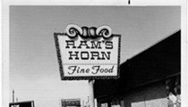 Ram's Horn restaurants celebrate 50 years in metro Detroit