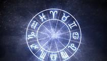 Horoscopes (Sept. 6-12)