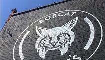 Bobcat Bonnie's Wyandotte location will shutter immediately
