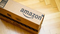 You can sign a petition to convince Amazon to open up new headquarters in Detroit