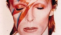 'Celebrating David Bowie' tour headed to Detroit in February