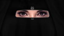Ford celebrates lift of Saudi Arabia ban on women driving with striking ad
