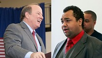 Six debate questions Detroit Mayor Mike Duggan and challenger Coleman Young Jr. may face
