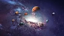 Horoscopes (Nov.1-7)