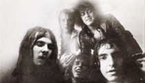 Will the MC5 be inducted into the Hall of Fame? Who cares?