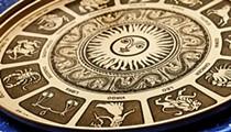 Horoscopes (Nov. 8-14)