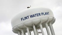 Flint fallout has cost taxpayers more than $15 million in legal bills