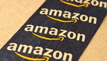 Some modest proposals for Detroit's Amazon HQ2 courtship