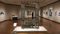 New DIA exhibition searches for home