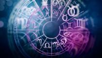 Horoscopes (Dec. 6-12)