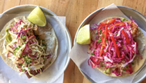 Taco and tequila slinger Bakersfield opens in Brush Park on Monday