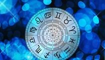 Horoscopes (Dec. 27-Jan. 2)