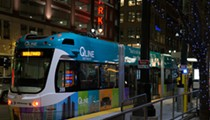 QLine to extend hours in 2018