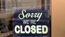 Michigan not really affected by government shutdown, study says