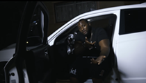 Detroit rapper Eastside Peezy shot over weekend