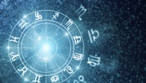 Horoscopes (Feb. 14-20)