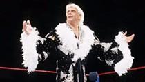 Legends of Wrestling to powerslam Fraser Hockeyland Arena this spring