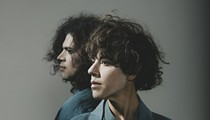 Tune-Yards looks both inward and outward on new release