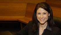 Pot legalization group backs Michigan attorney general candidate Dana Nessel