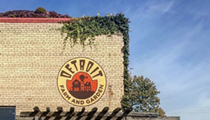 Mexicantown's Detroit Farm and Garden will close in April