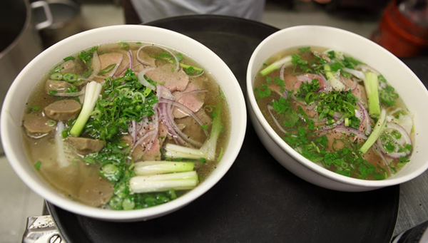 Detroit to get its only authentic Vietnamese Pho spot in Midtown