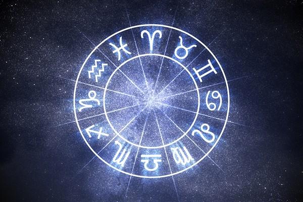 Horoscopes   Detroit Metro Times