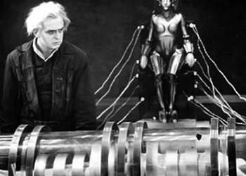 Detroit Film Theater to screen sci-fi classics in celebration of Star Wars exhibit