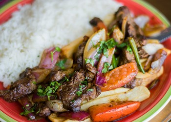 Review: Explore the deep cuts at Culantro, Michigan's only Peruvian restaurant