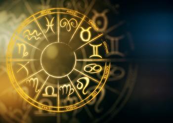 Horoscopes (Aug. 1-7)