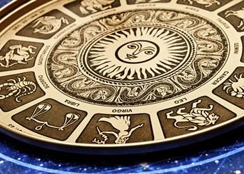Horoscopes: Nov. 7-13