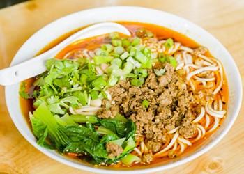 Tasteful noodz: Five of the best Asian noodle spots in metro Detroit