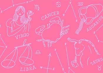 Horoscopes (June 5-11)