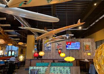 Jolly Pumpkin to open new surf-inspired restaurant in Dearborn