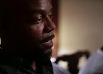 Detroit-filmed 'The Inner Circle' pilot shows promise