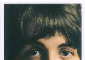 Paul McCartney plays Joe Louis Arena on Wed. October 21