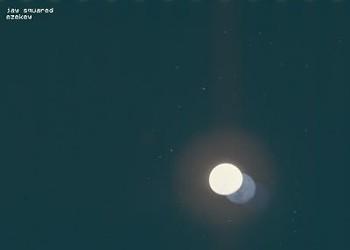 Don't sleep on Jay Squared's new 'Stargazer' EP
