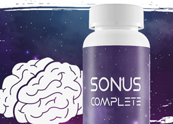 Sonus Complete Reviews - Does This Tinnitus Supplement Work?