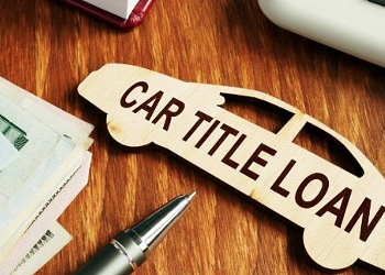 Why Are Car Title Loans a Great Choice?