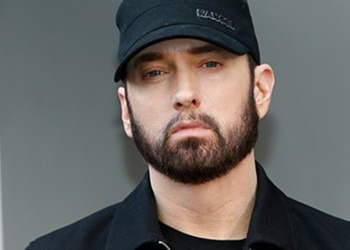 Eminem drops surprise — and surprisingly good — 'Music To Be Murdered By — Side B'